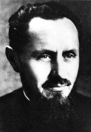 Episcopul Tit Liviu Chinezu murea pe 15 ianuarie 1955 în Penitenciarul din Sighetul Marmatiei,