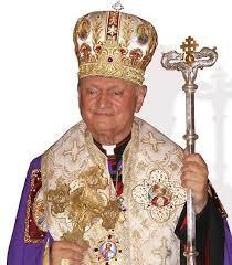 Mesajul PF Cardinal Lucian pentru Saptamâna de Rugaciune pentru Unitatea Crestinilor,