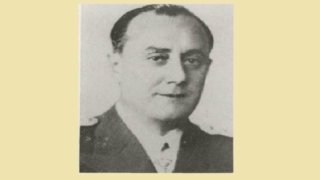 """Un greco-catolic, fondatorul scolii clujene de dermatologie"","
