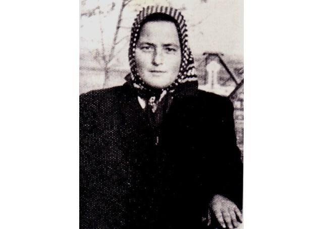 """""""Biserica catolica din România va avea o noua Fericita: Veronica Antal, fecioara, martira"""","""