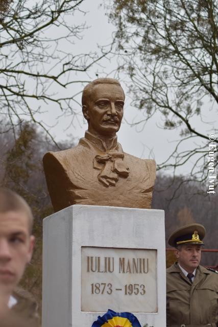 65 de ani de la moartea lui Iuliu Maniu,