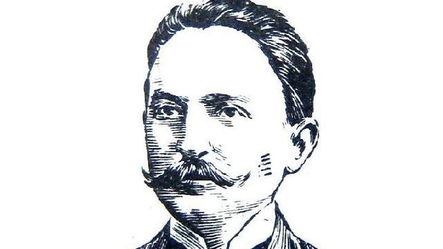 """Ioan Bianu, învatat greco-catolic, personaj cheie al vietii culturale românesti"","