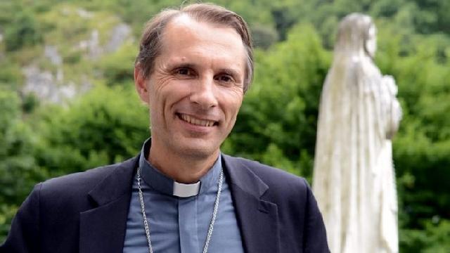 Amanunte despre ultimul miracol de la Lourdes,