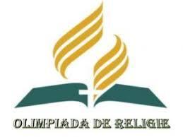 Olimpiada de religie catolica – faza judeteana,