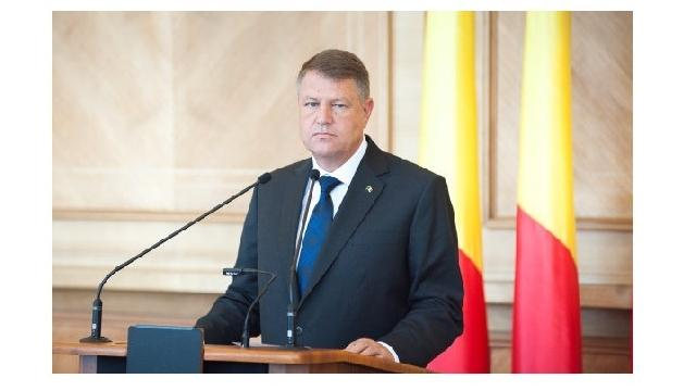 Presedintele României a promulgat legea potrivit careia Vinerea Mare va fi zi de sarbatoare legala si nelucratoare,