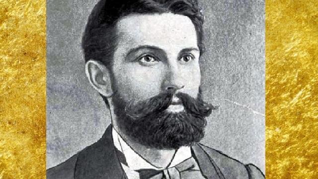 """""""Nicolae Densusianu, un mare istoric greco-catolic"""","""