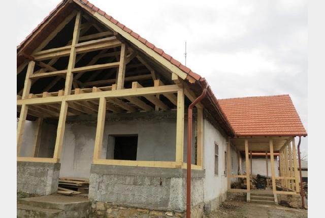 """233.000 lei pentru reabilitarea Casei """"Iuliu Maniu"""" – Sprijin financiar din partea Oradiei,"""