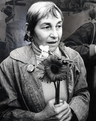 A murit cea mai curajoasa si demna românca greco-catolica din secolul XX,
