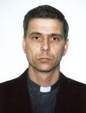 In memoriam Pr. Damian Blajut OFMConv.,