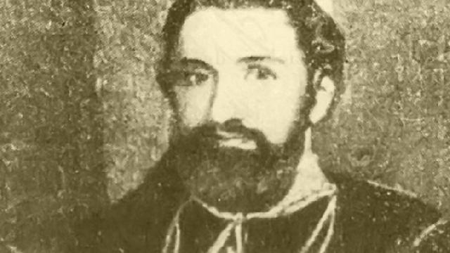 """281 de ani de la """"descalecarea"""" lui Inocentiu Micu Klein la Blaj,"""