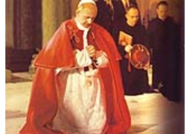 Papa Paul al VI-lea va fi proclamat sfânt la 14 octombrie,