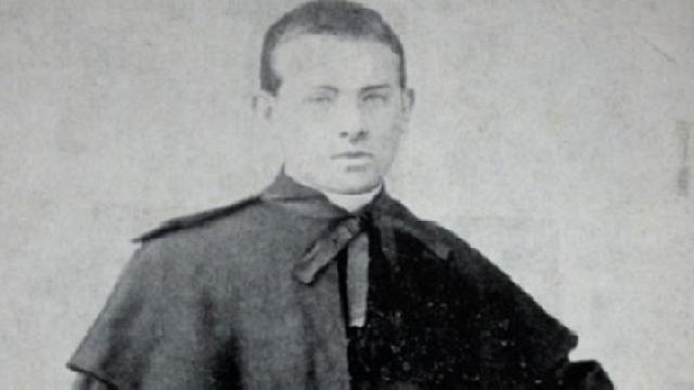 Ardeleanul care a înfiintat primul ziar românesc peste Atlantic,