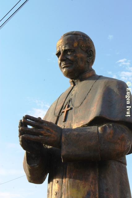 Cardinalul Alexandru Todea – 106 ani de la nastere,