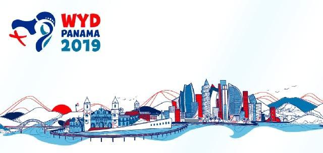 Înscrieri pentru Ziua Mondiala a Tineretului din Panama 2019,