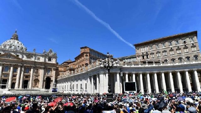Ce vor tinerii de la Biserica? Documentul de lucru pentru Sinodul 2018,