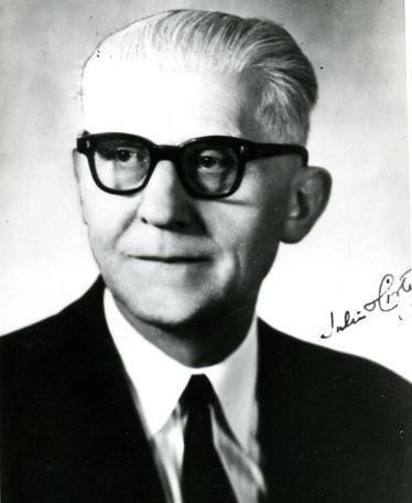 Episcop Iuliu Hirtea,