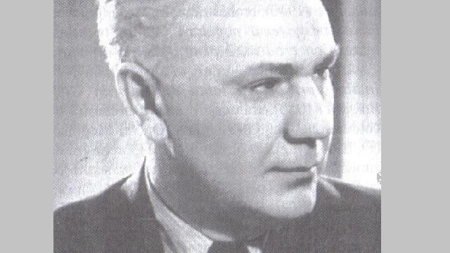 """""""Sigismund Toduta, un mare compozitor greco-catolic"""","""