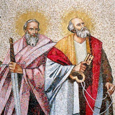 """Întâlnirea de la Bari. Cardinalul Koch: """"Numai Dumnezeu poate converti inimile dictatorilor si gândirea politicienilor"""","""