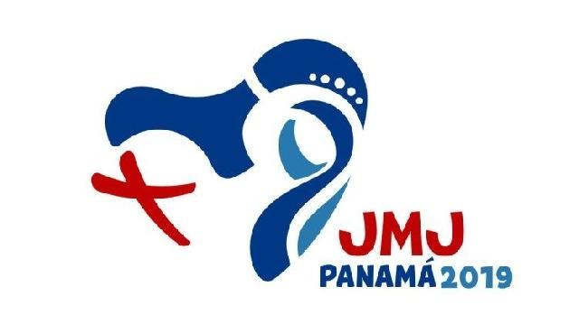 """""""Ziua Mondiala a Tineretului. Papa Francisc în Panama, între 23 si 27 ianuarie 2019"""","""