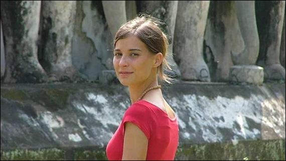 """""""Chiara Corbella Petrillo, prim pas spre procesul de beatificare"""","""