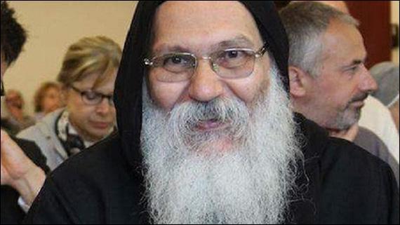 """""""Egipt, crima în manastire. Ucis episcopul copt Epifan"""","""