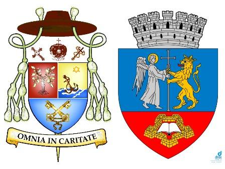 Comunicat: Consiliul Local a aprobat contractul de parteneriat pentru reabilitarea Palatului Episcopal Greco-Catolic,