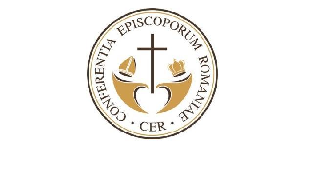 COMUNICAT DE PRESA: Episcopii catolici reafirma sustinerea proiectului de modificare a Constitutiei României,