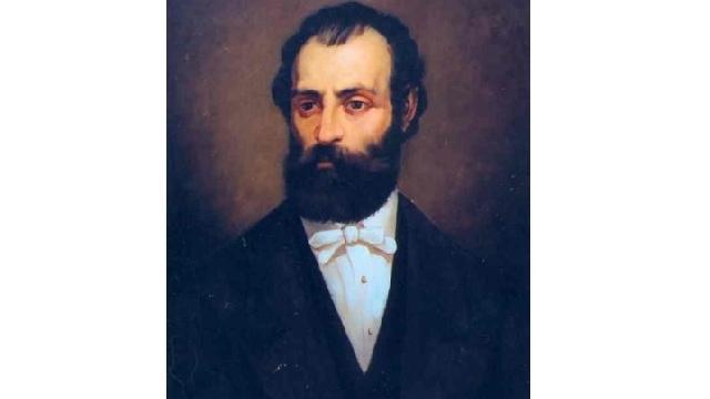 """Alexandru Papiu Ilarian, jurist, istoric, ministru, dar înainte de toate greco-catolic"","