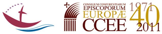 """Comunicat CCEE-CEC: 10 ani de """"Charta Oecumenica"""","""