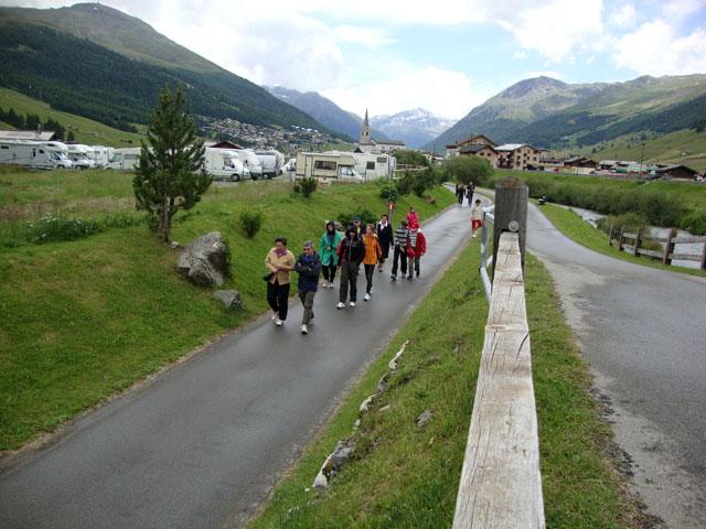 O experienta de neuitat în Italia cu tinerii 10-14 ani ai Fondacio – Crestini pentru lume,