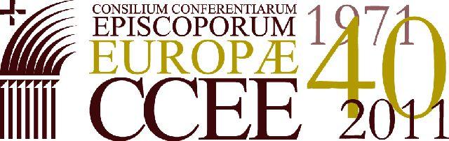 """""""Comunicat de presa CCEE: A 14-a Întâlnire a episcopilor Bisericilor catolice de rit oriental – Oradea, România. 3-6 noiembrie 2011"""","""
