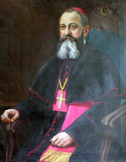 In memoriam Valeriu Traian Frentiu – 90 de ani de la instalarea în scaunul episcopal de Oradea Mare,