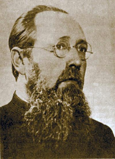 """""""Ion Agârbiceanu, continuator al Scolii Ardelene (12 septembrie 1882-28 mai 1963)"""","""
