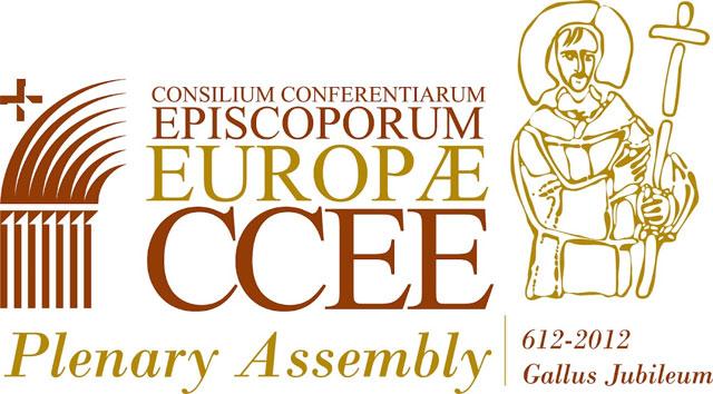Comunicat de presa CCEE: Provocarile evanghelizarii în Europa: mesajul episcopilor europeni,