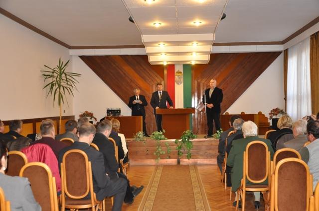 "Memorialul cultural ""Ziua Vulcan-Iriny"" la Leta-Mare,"