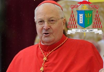 Luni va fi prima Adunare a Cardinalilor,