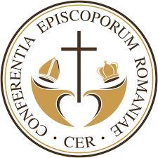 MESAJ al Episcopilor catolici din România dupa referendumul din 6-7 octombrie 2018,