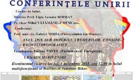 Invitatie,